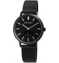 Dámske SMART hodinky JUST WATCH JW10059-002