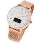 Dámske SMART hodinky JUST WATCH JW10059-003