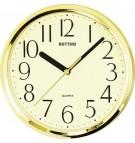 Základné hodiny
