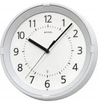 Nástenné hodiny