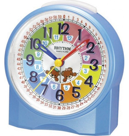 Detské hodiny