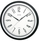 Okrasné základné hodiny
