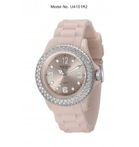 Juicy Glamour U4101R5