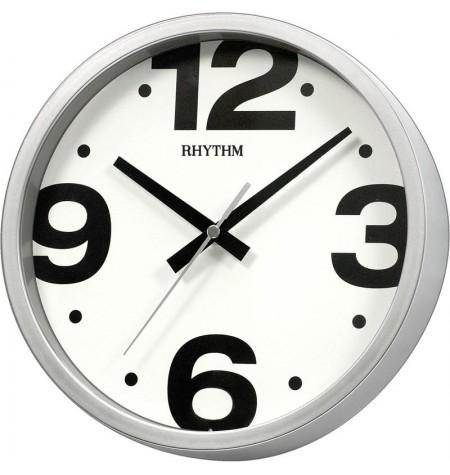Nástenné hodiny CMG471NR66