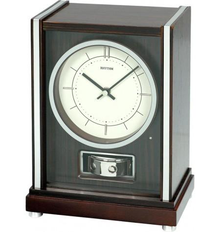 Stolové hodiny PENDULUM CRH207NR06