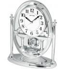 Stolové hodiny s komfortným kyvadlom CRP609WR19