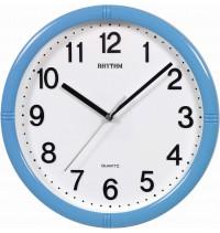 Nástenné hodiny s 3D číslicami CMG434NR04