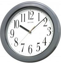 Nástenné hodiny paruvzdorné CMG449NR08