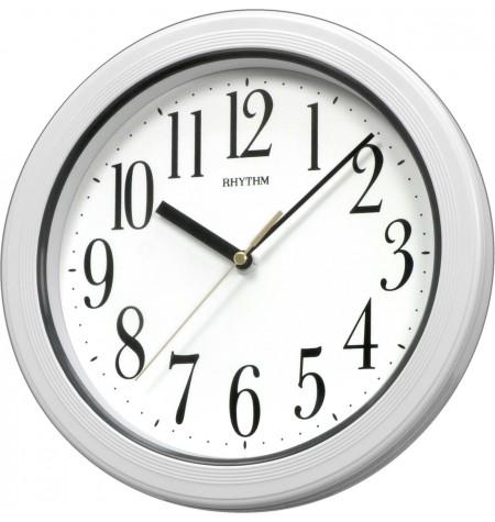Nástenné hodiny paruvzdorné CMG449NR03