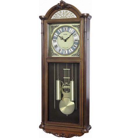 Nástenné hodiny CMJ515NR06