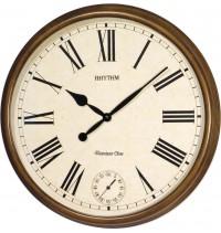 Nástenné hodiny CMH721CR06