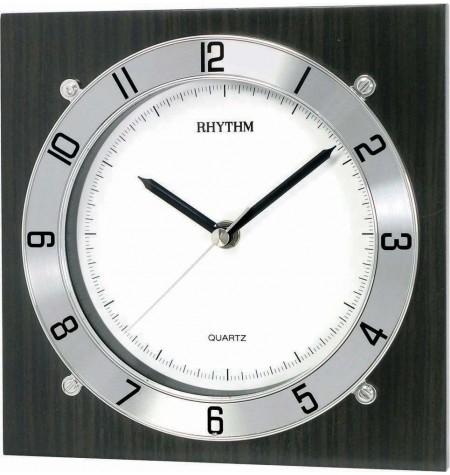 Nástenné hodiny so stojanom CMG983NR02