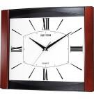 Nástenné hodiny okrasné CMG899NR07