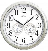 Nástenné hodiny 8MGA26WR19