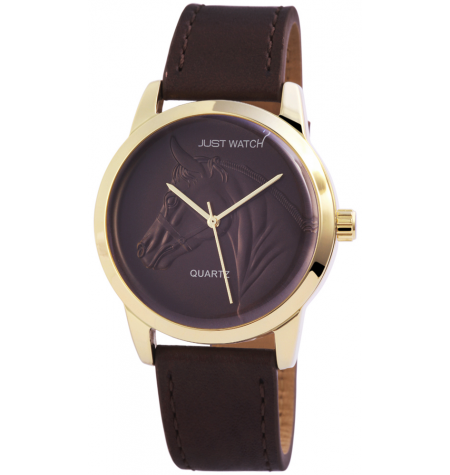 Dámske hodinky Just Watch JW10232-BR