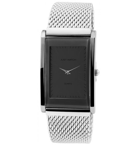 b2747e3fd Pánske hodinky JUST WATCH JW11037-GR - Tiki.sk