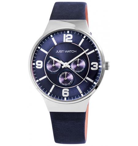 Pánske hodinky JUST WATCH JW10846-BL