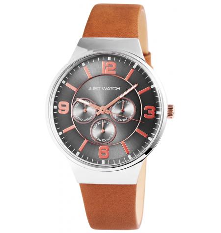 Pánske hodinky JUST WATCH JW10846-GR
