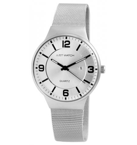 Pánske hodinky JUST WATCH JW10846MB-SL